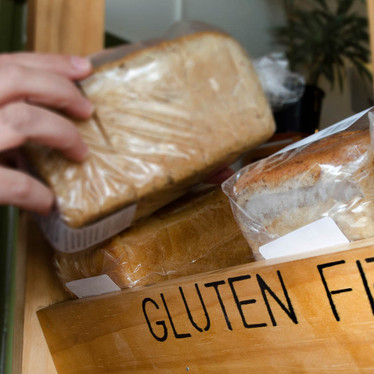 Food Allergies vs Food Intolerances – What's the Difference?