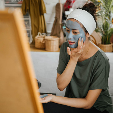 Why Use Natural Skin Care Products?