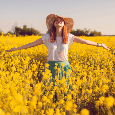 Why we need Vitamin D