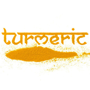 Do you want turmeric with that?