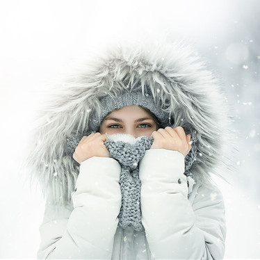 How could probiotics help you through winter ills?