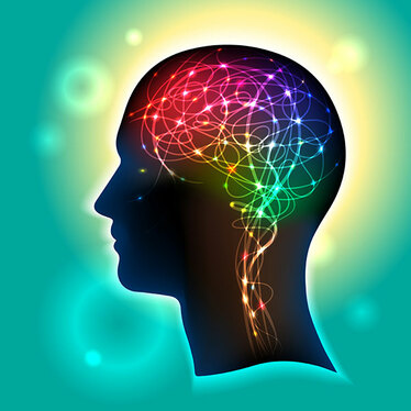 Boosting Brain Energy