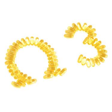 Calamari Oil – Supercharge your Omega-3 Intake