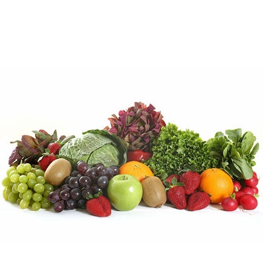 Detoxing and Identifying Food Allergies