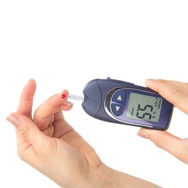 What is diabetes and how might you prevent it?