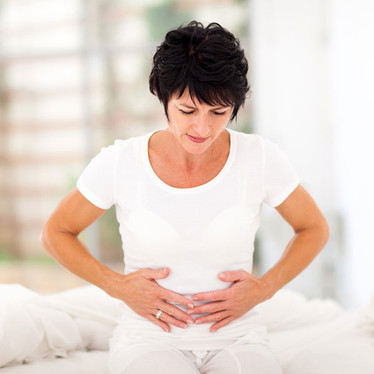How well do you know your digestive enzymes?