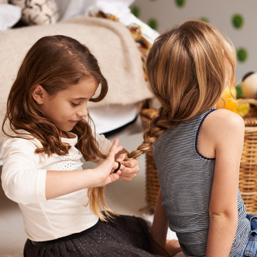 5 Easy Steps to Treat Head Lice Naturally