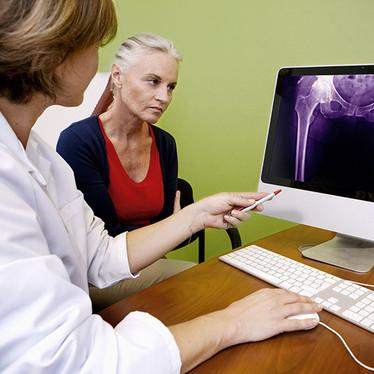 Vitamin K2 – The Vitamin 'Bricklayer' for Bone Health