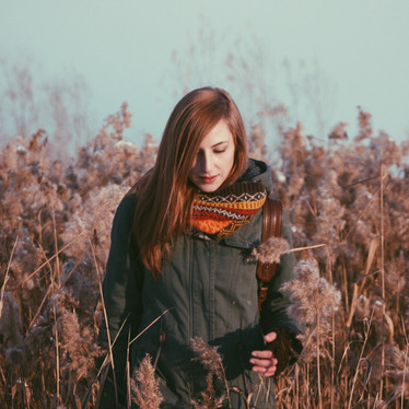 Staying Healthy & Moving with Ease This Winter – Botanicals for Winter Wellness