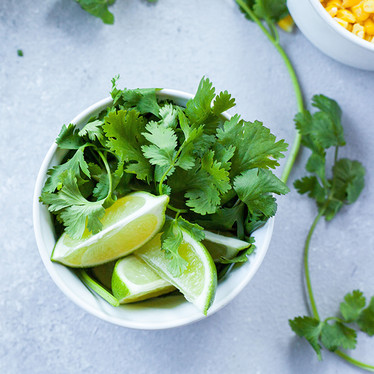 Time for a Spring Clean? Our Dietary Detox Guide