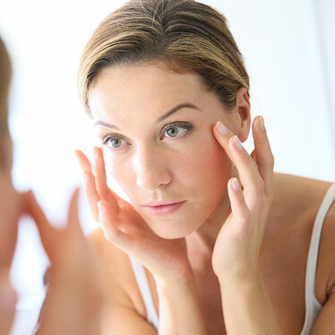 Have you ever wondered why you should use a serum?