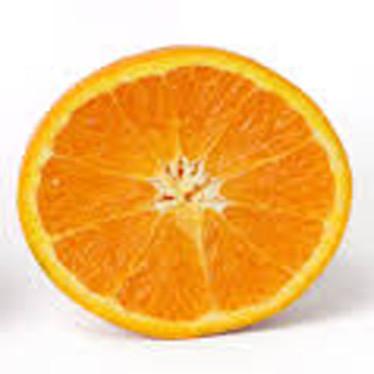 Vitamin C: ALL the FAQs!