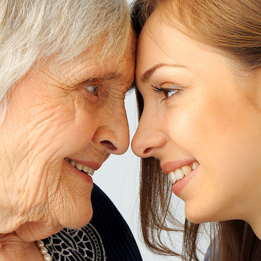 Getting under your skin – what causes wrinkles as we age?