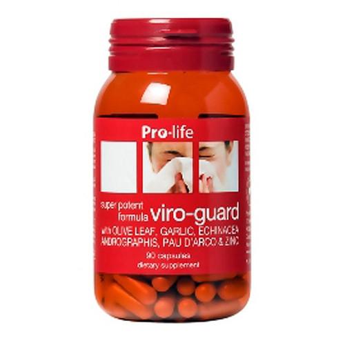 Viro-Guard