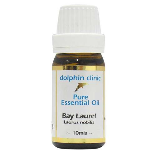 Bay Laurel Essential Oil
