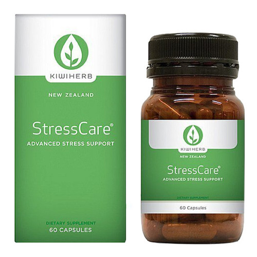 StressCare - anti stress