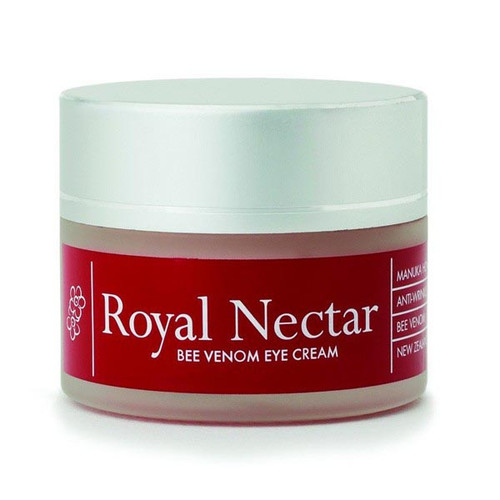 Royal Nectar - Bee Venom Eye Cream