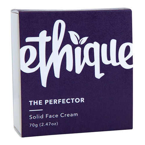 The Perfector - Solid Face Cream