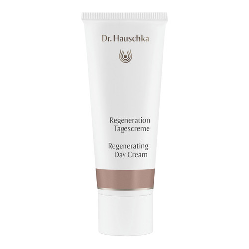 Regenerating Day Cream