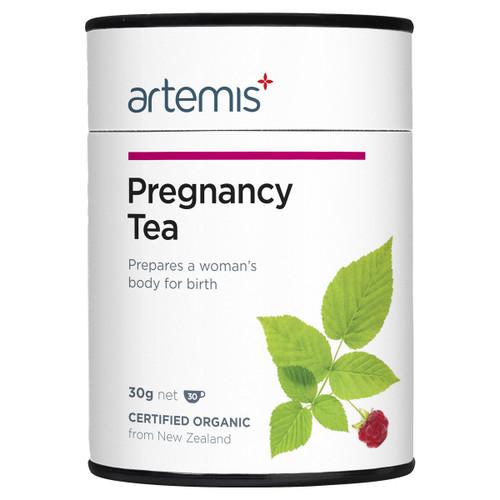 Pregnancy Tea
