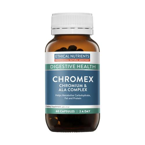Chromex Chromium & ALA Complex