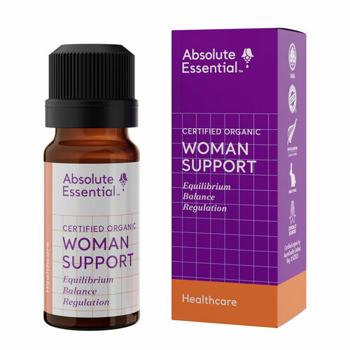 Woman Support