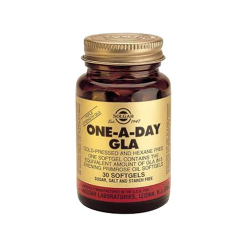 One-A-Day GLA 150mg
