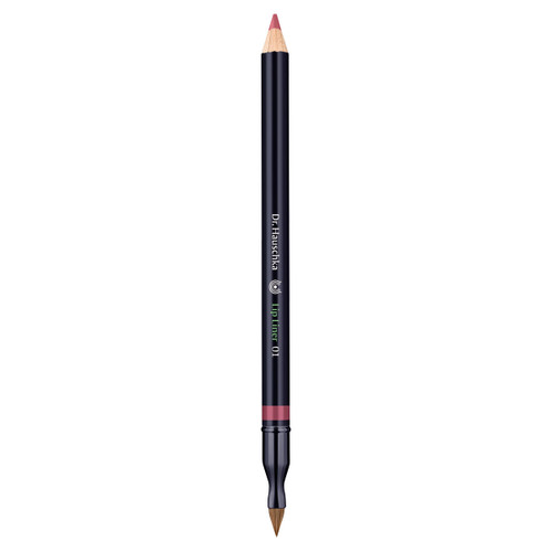 Lip Liner 01 Tulip Wood