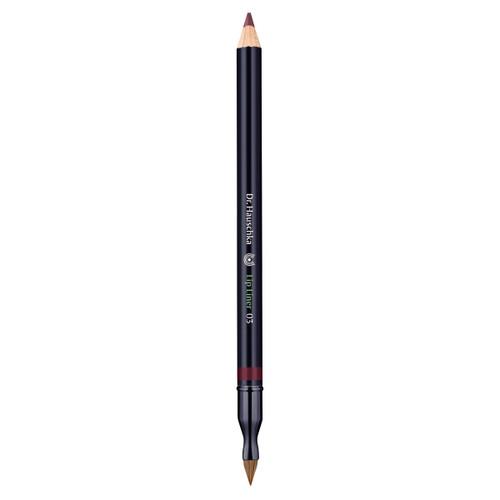 Lip Liner 03 Mahogany