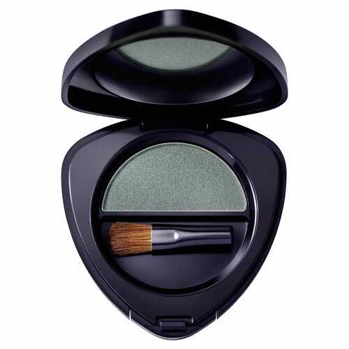 Eyeshadow Solo 04 Verdelite