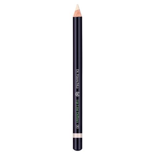 Lip Definer 00 Translucent