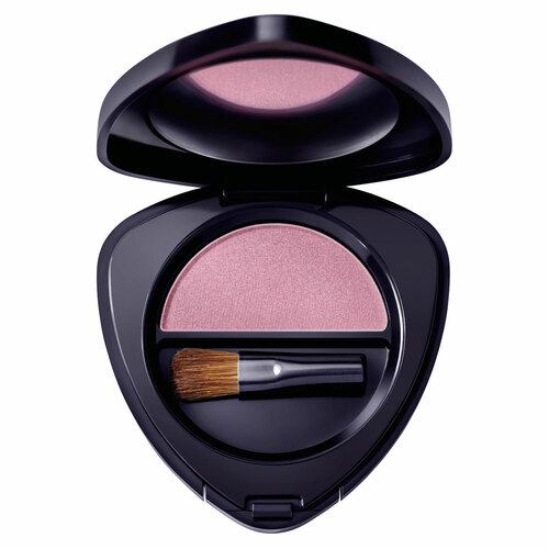 Eyeshadow Solo 03 Rubellite