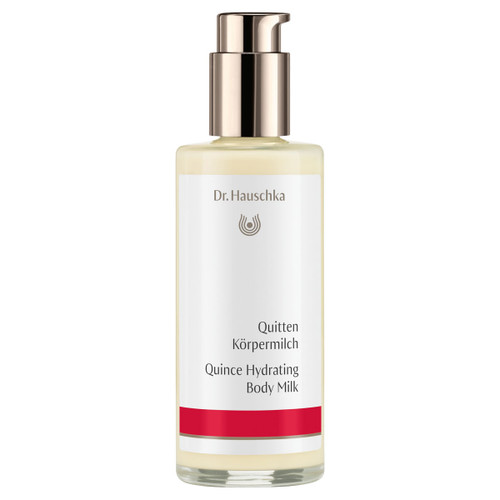 Quince Hydrating Body Milk
