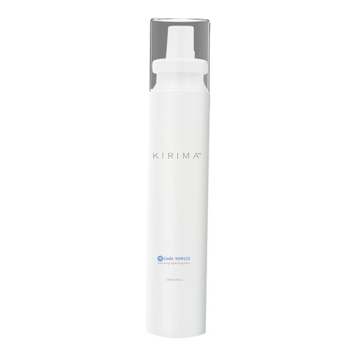 Soothing Hydrating Mist