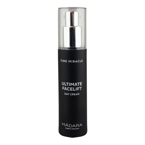 Time Miracle Ultimate Facelift Day Cream