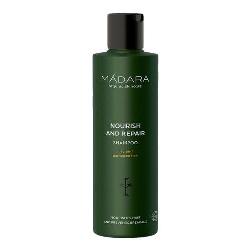 Nourish & Repair Shampoo