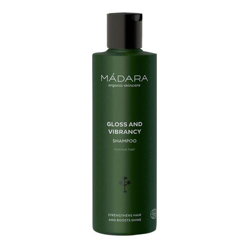 Gloss & Vibrancy Shampoo
