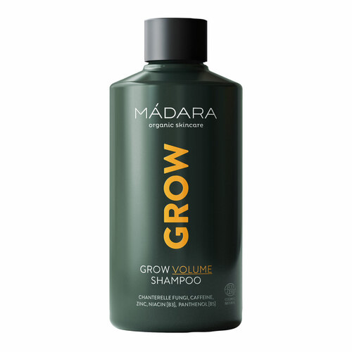 Grow Volume Shampoo
