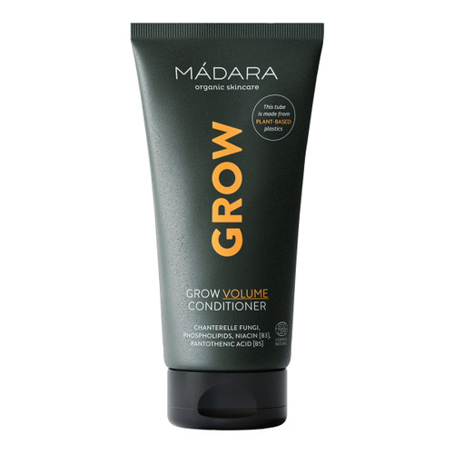 Grow Volume Conditioner