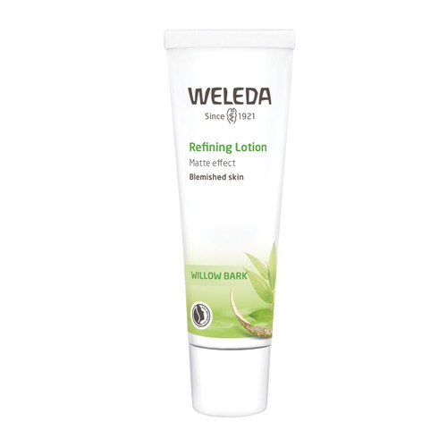 Blemished Skin Refining Lotion