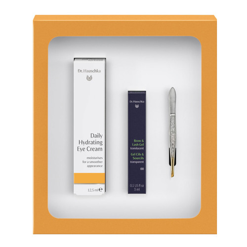 Brightening Eye Care Gift Set