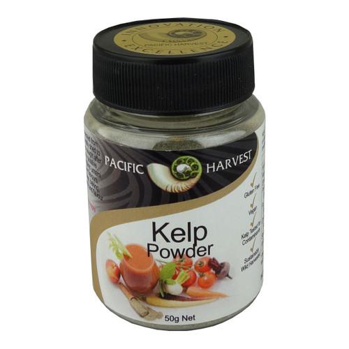 Kelp Powder