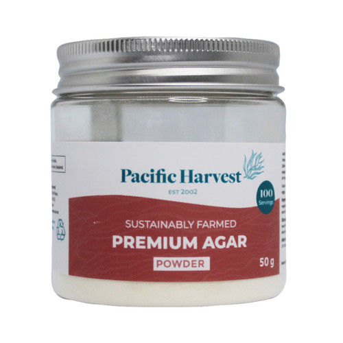 Agar Powder