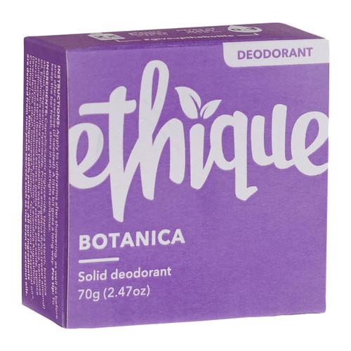 Botanica - Solid Deodorant