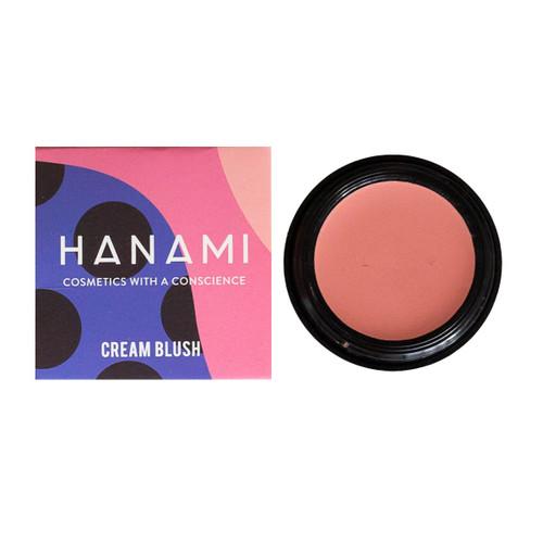 Casablanca - Cream Blush