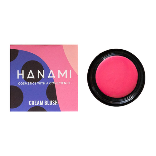 All About Eve - Cream Blush
