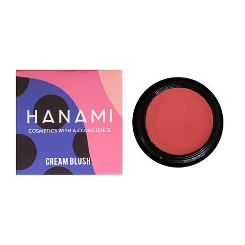 Sunset Boulevard - Cream Blush