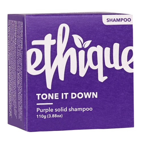 Tone It Down - Purple Solid Shampoo
