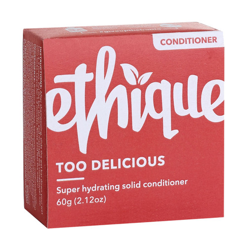 Too Delicious - Super Hydrating Solid Conditioner