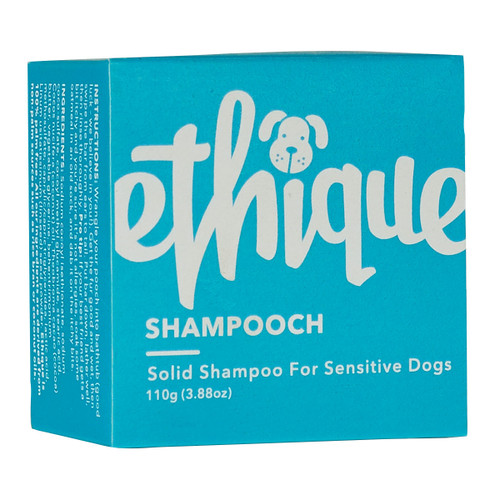 Shampooch - Solid Shampoo For Sensitive Dogs